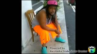 (NOYA ENT)power circle remix feat. rick rozay MMG