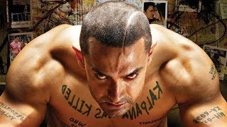 Dünyanın İyi Dövüş Sahnesi (Aamir Khan) içerir