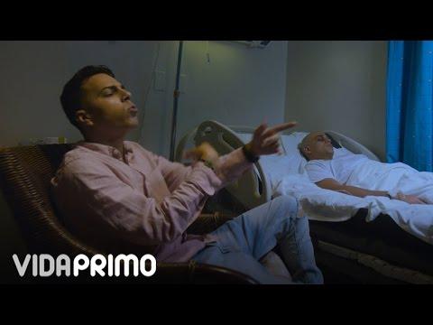 Xxx Mp4 Papi Wilo Cancer Official Video 3gp Sex