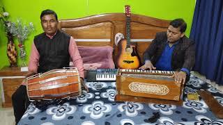 Chandi Jaisa  Rang Hai Tera.  ( By D.kumar MBBS,MD)