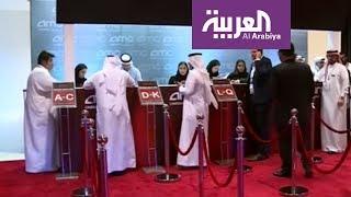 40 دار سينما في حوالي 15 مدينة سعودية خلال السنوات الخمس المقبلة
