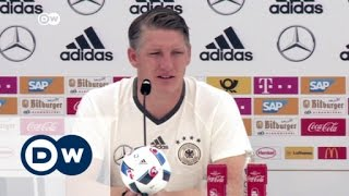 كثرة الإصابات تؤرق مدرب المنتخب الألماني يواخيم لوف   الأخبار