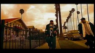 Tha Mexakinz ft. K.Y.M. - Problems (HD) | Official Video
