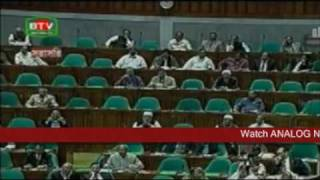 Ashrafi Papiya (MP) recall 1972-75 (Part-2/2)