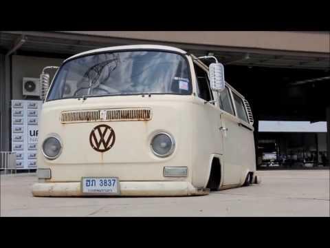 Xxx Mp4 Low VW Bus T2 Compilation 3gp Sex