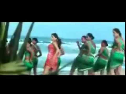 Banla Sexy Video Song2011 . Doli Shayontoni