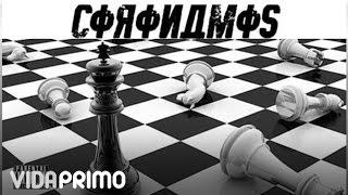 Anuel AA - Coronamos ft. Lito Kirino [Official Audio]