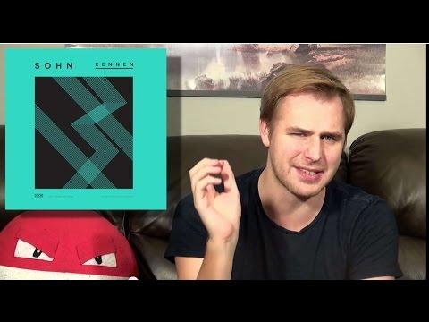 Download Lagu SOHN - Rennen - Album Review