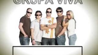 Grupa Viva - Volin sve bilo