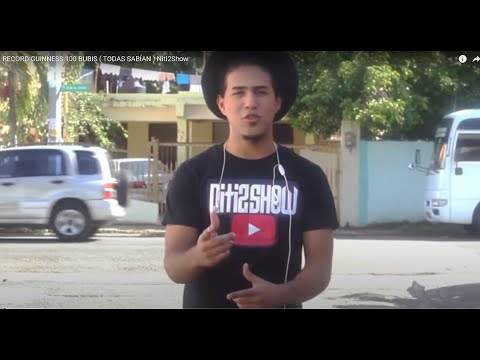 Xxx Mp4 Primer Dominicano En Tocar 100 Tetas Niti2Show 3gp Sex