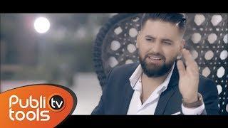 راشد الزعيم - كليب صار بيستحي Rashed Alzaim - Clip Sar Byestehy 2018