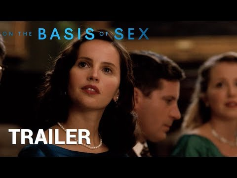 Xxx Mp4 On The Basis Of Sex Hovedtrailer 2 3gp Sex