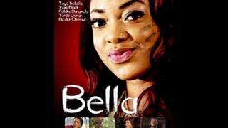 Bella Nollywood Yoruba Movie