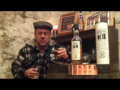 Xxx Mp4 Whisky Review 602 Kilkerran 12yo Malt 46 Vol 3gp Sex