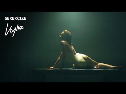 Xxx Mp4 Kylie Minogue Sexercize Official Video 3gp Sex