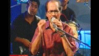 Jonmo Thekei Jolsi ✿ জন্ম থেকেই জ্বলছি | Syed Abdul Hadi ✿ সৈয়দ আব্দুল হাদী ✿ With Ayub Bachchu