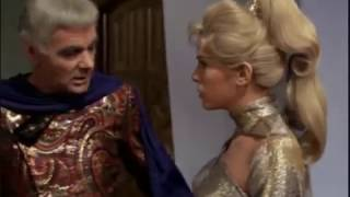 Top 10 Most Polarizing Star Trek TOS Episodes