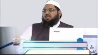 ISLAM MEIN HISAS KA KAROOBAR (Al Quran Courses Network)
