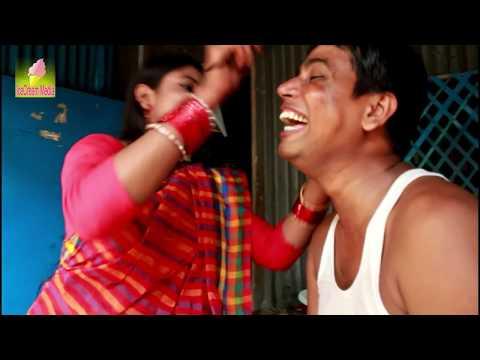 Xxx Mp4 পতিতা বউ Potita Bou Noya Vadaimar Bou Potita Bangla Natok 2018 Icecream Media 3gp Sex