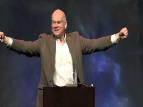 Predicación de Tim Keller Saliendo Éxodo 14