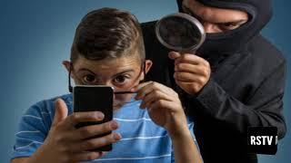 """Apple admite estar escuchando tus llamadas """"por tu seguridad"""""""