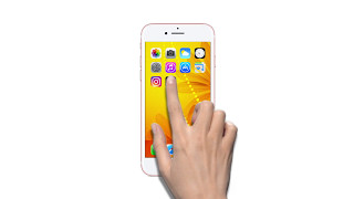 Modanisa App | If you like it the rest is easy