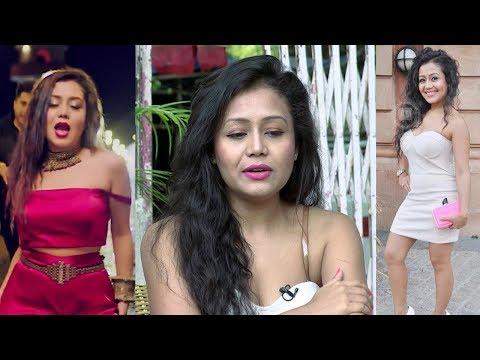 Xxx Mp4 Actress Neha Kakkar Hot Bikini Pics Latest Photo Shoot Bollywood Vaar 3gp Sex