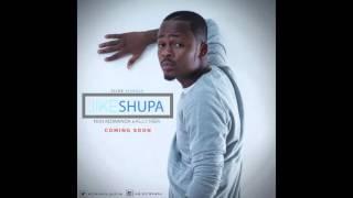 NUHU MZIWANDA FEAT ALI KIBA -JIKE SHUPA (Official Audio )