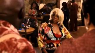 Madea Goes to Jail   6 House Party