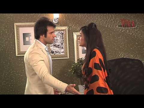 Xxx Mp4 Arjun And Poorvi To Have Fight In Pavitra Rishta 3gp Sex