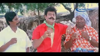 Vivek Best Comedy | Magane En Marumagane Comedy | Tamil Movies