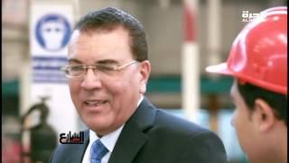 نبض الشارع:  صناعة السيارات في مصر- الجزء الرابع