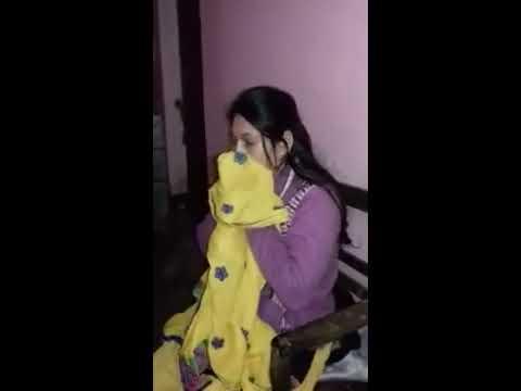 Xxx Mp4 Assamese Randi 3gp Sex
