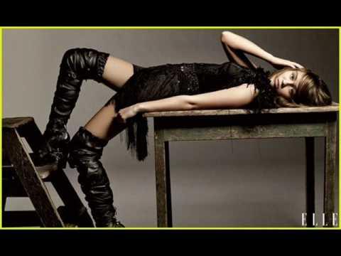 Xxx Mp4 Selena Gomez Demi Lovato Miley Cyrus 3gp Sex