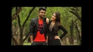 Bangla Music Video Song | Hridoye Prem Jage By Imran |