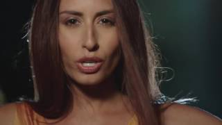 Hiba Tawaji   Al Rabih Al Arabi Official Music Video 2014   هبه طوجي   الربيع العربي