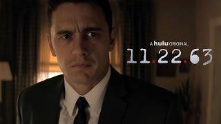 11.22.63 Official Trailer 2