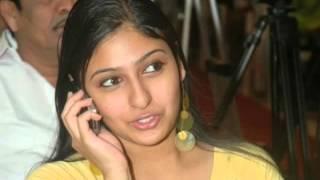 Desi Sexy Prank Beauty Saloon Call Recording
