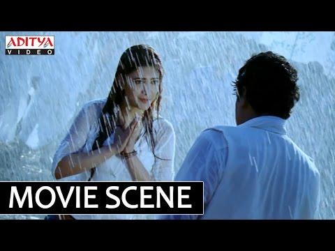 Ramayya Vasthavayya Movie - Shruti Haasan Requesting Ravi Shankar about Land - NTR, Shruti Haasan
