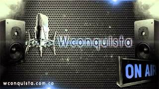 Wconquista - Conferencia: