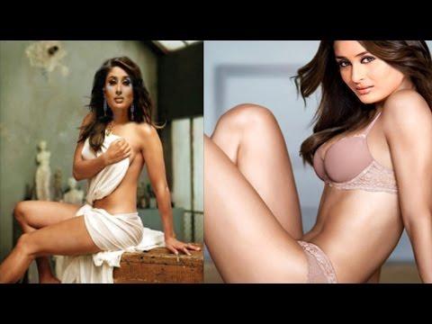 Xxx Mp4 करीना की इन तस्वीरो को देख कर सैफ को लगा झटका Kareena Kapoor's Sizzling Hot Pics Saif Shocked 3gp Sex