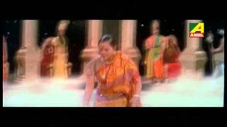 Sati Behula - bengali Movie - Part - 11/12