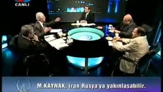 Açılar   TRT 2    22 Eylül 2009 Salı   SON