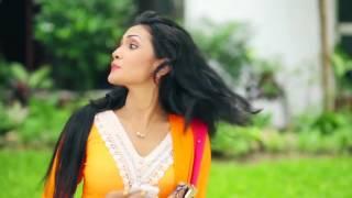 New Bangla Natok 2016 HD নাটক ইন লাভ Apurba & Priyanka