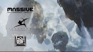 Avatar: Zusammenarbeit zwischen Ubisoft,Lightstorm & Fox Interactive