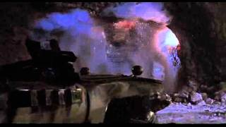 Army Of Darkness Alternative Ending