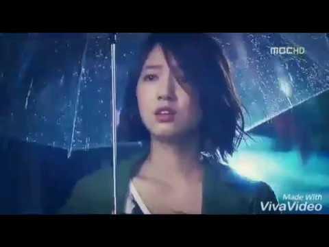 Xxx Mp4 Piya O Re Piya Sad Version Korean Mix Park Shinhye And Jung Yong Hwa 3gp Sex