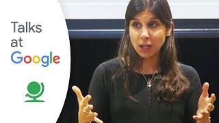 "Renee McGregor: ""Orthorexia - When Healthy Eating Goes Bad"" | Talks at Google"