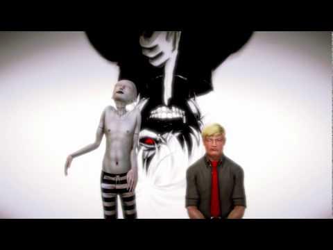 Xxx Mp4 Honey Select DA DA DA Com Donald Trump 3gp Sex