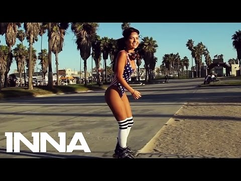 Xxx Mp4 INNA Be My Lover Exclusive Online Video 3gp Sex